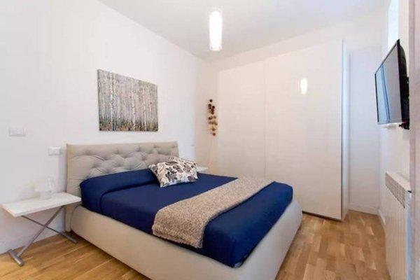 BB4U Apartments - 23