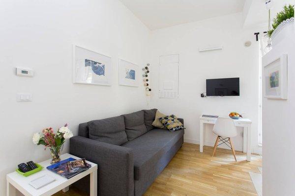 BB4U Apartments - 3