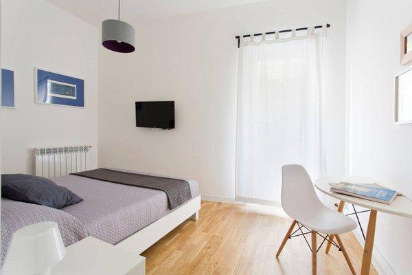 BB4U Apartments - 5