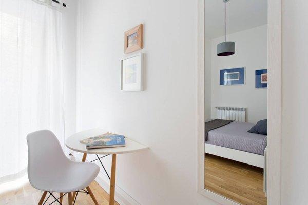 BB4U Apartments - 6