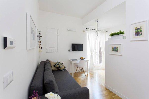 BB4U Apartments - 7