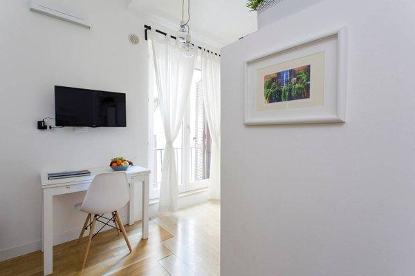 BB4U Apartments - 8