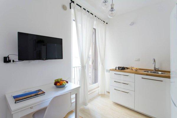 BB4U Apartments - 9