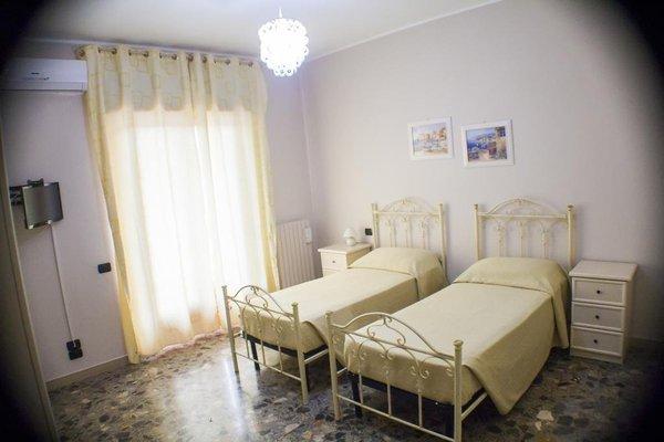 Villa Milone - фото 5