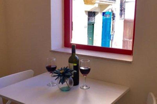 Luciano Valletta Studio - Self Catering - 7