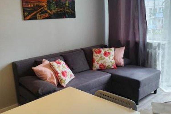 Coser Apartamenty Centrum - 11