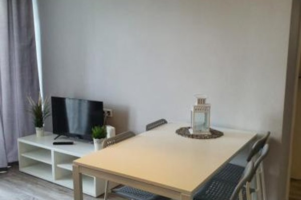 Coser Apartamenty Centrum - 20