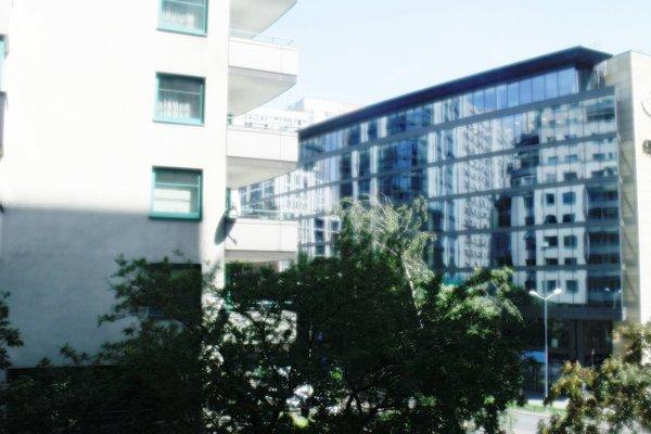 Coser Apartamenty Centrum - 23