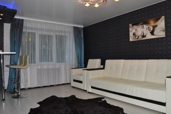 Апартаменты «У Андрея» - фото 4