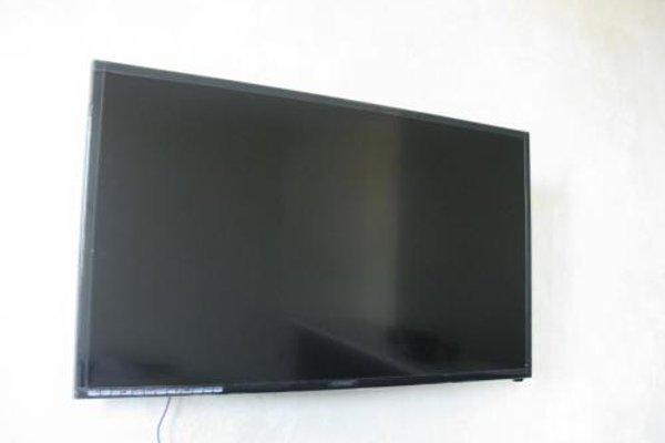 Na Voykova Apartments - фото 15
