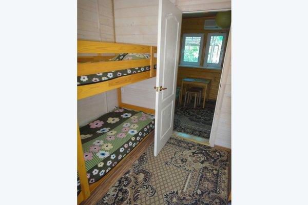 Апартаменты «Крымская 138» - 22