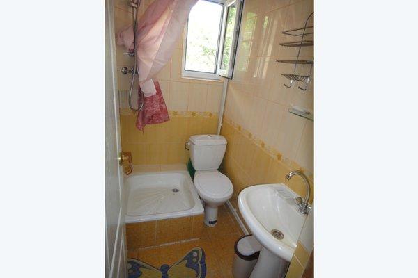 Апартаменты «Крымская 138» - 23