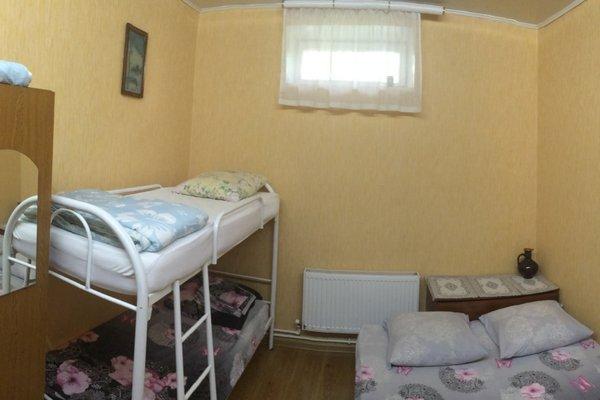 Апартаменты «Крымская 138» - 8