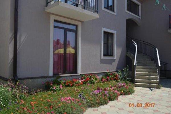 Гостевой дом Дарья - фото 3