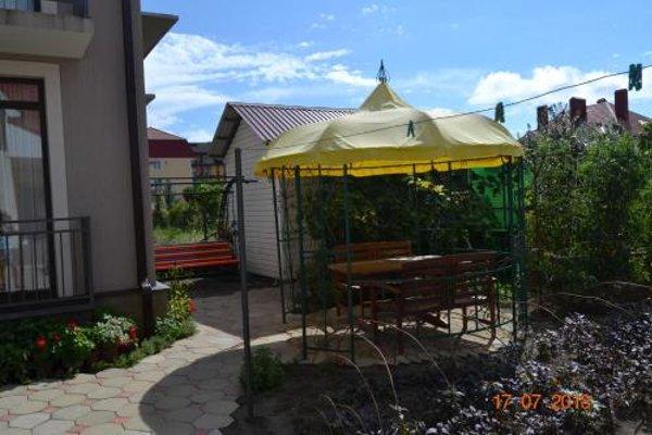 Гостевой дом Дарья - фото 4