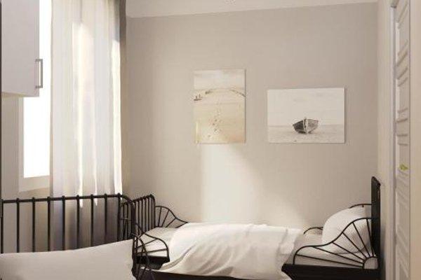 Apartment Via Alessandro Volta - фото 5