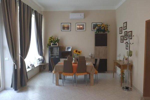 Appartamenti Donato - 11