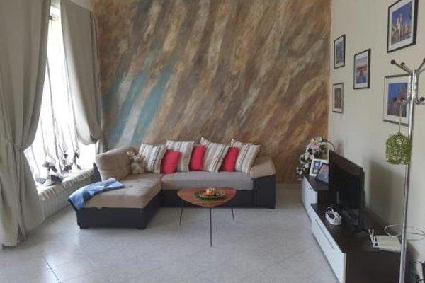 Appartamenti Donato - 13