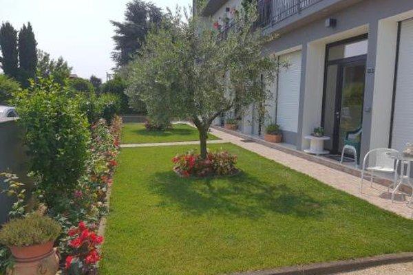 Appartamenti Donato - 18