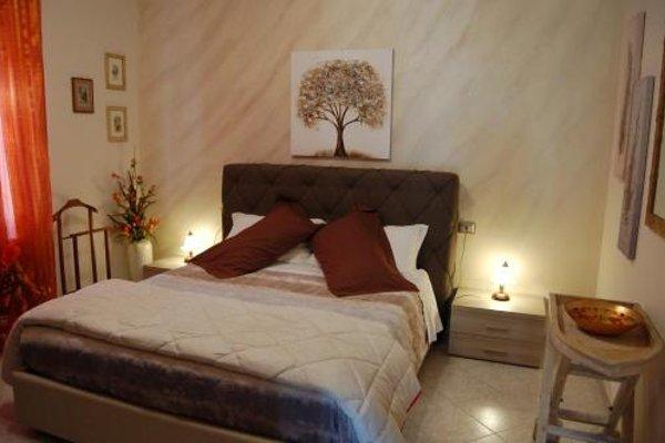 Appartamenti Donato - 21