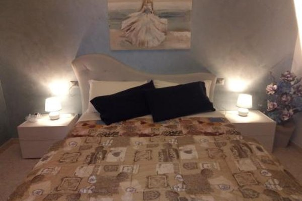 Appartamenti Donato - 3