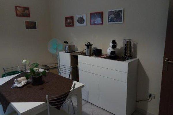 Appartamenti Donato - 6