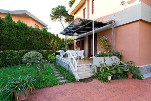 Villa Costa Rini - фото 20