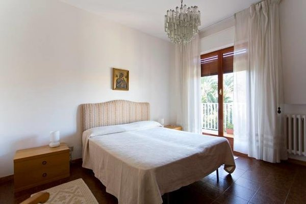 Villa Costa Rini - фото 4