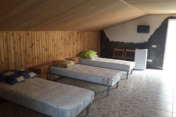 Мини-отель Natali - 26