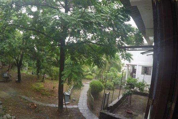 Rural Hostel - фото 11