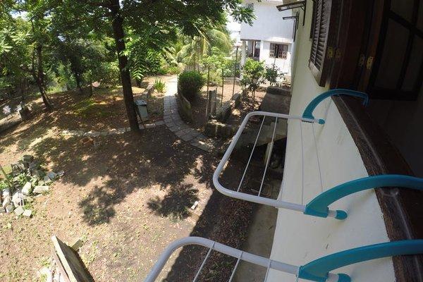 Rural Hostel - фото 13