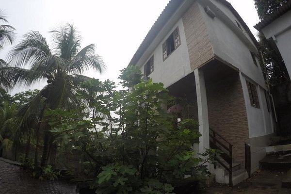 Rural Hostel - фото 21