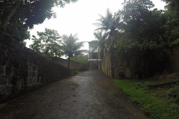 Rural Hostel - фото 22