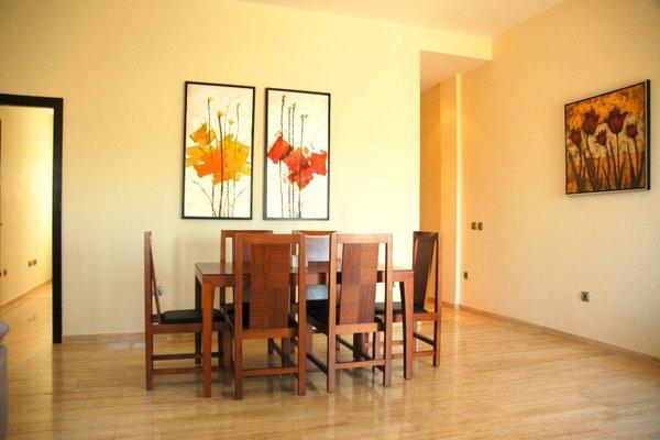 Smartapart Cotillo Ocean View - фото 5