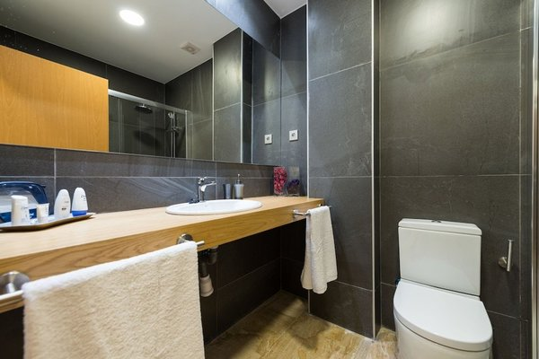 Suites Garden Loft Munch - 4