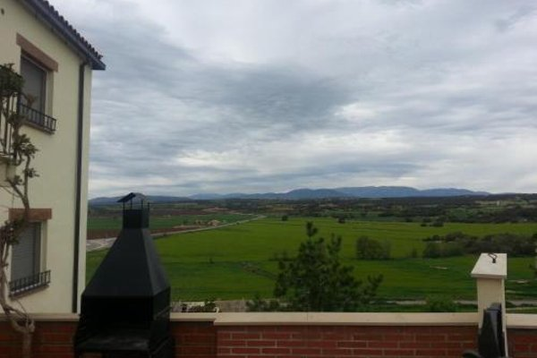 Estada de l'Urgell - фото 22