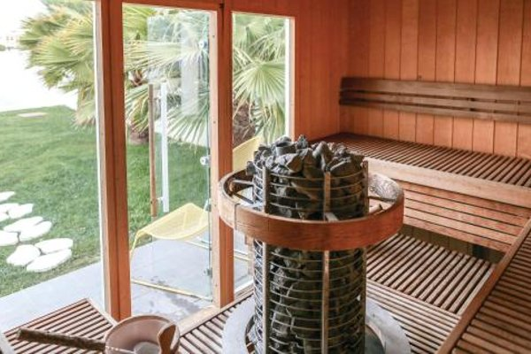 Holiday Home Mijas Costa with Hot Tub I - фото 5