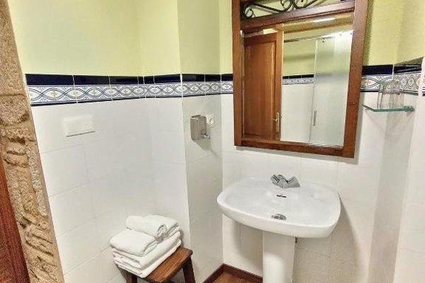 Casa de los Somoza - 11