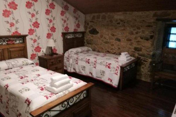 Casa de los Somoza - 15