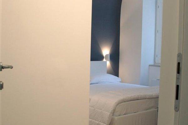 Lamia Room Rentals - фото 50