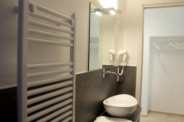 Lamia Room Rentals - фото 10