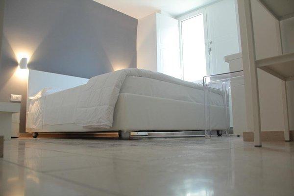 Lamia Room Rentals - фото 15