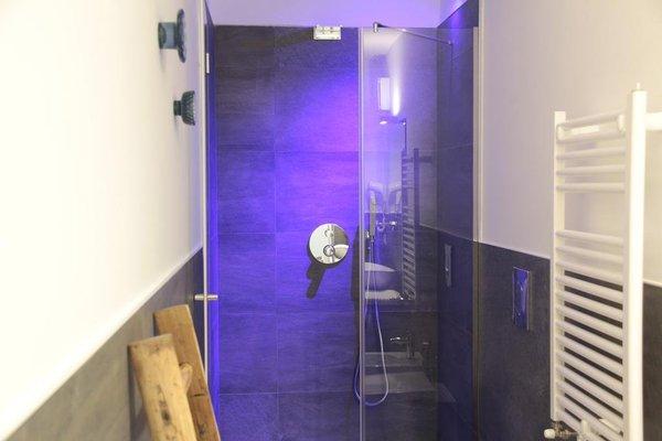 Lamia Room Rentals - фото 19