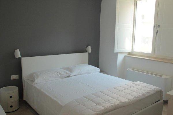 Lamia Room Rentals - фото 3
