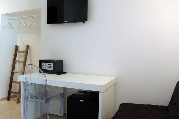 Lamia Room Rentals - фото 4