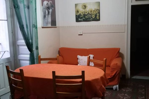 Gatti al Borgo - фото 10