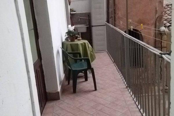 Gatti al Borgo - фото 21