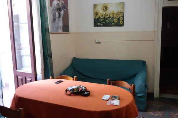 Gatti al Borgo - фото 5