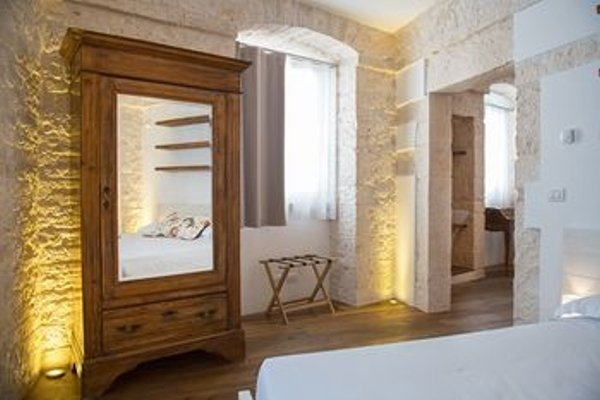 Palazzo Scotto - фото 16