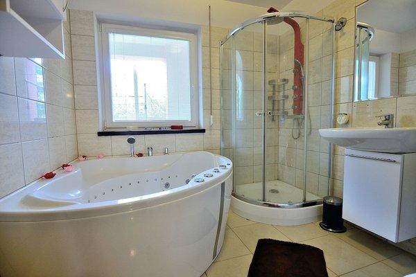 Vic Apartament Sopot - фото 6